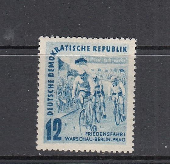 DDR Mi-Nr. 307 ** postfrisch