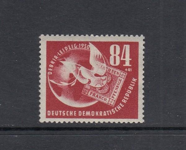 DDR Mi-Nr. 260 ** postfrisch