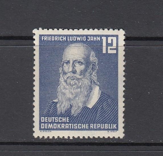 DDR Mi-Nr. 317 ** postfrisch