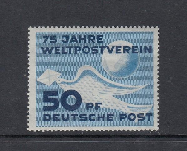 DDR Mi-Nr. 242 ** postfrisch