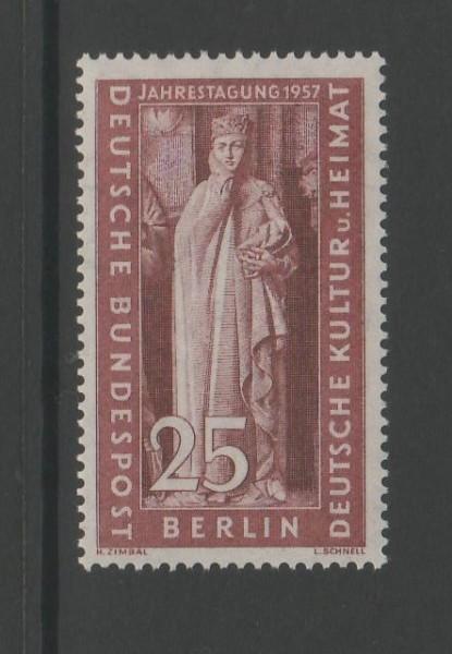 Berlin Mi-Nr. 173 ** postfrisch