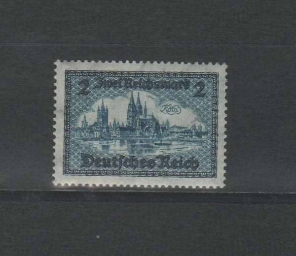 Deutsches Reich Mi-Nr. 440 ** postfrisch