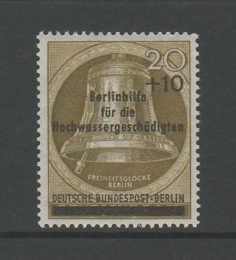 Berlin Mi-Nr. 155 ** postfrisch