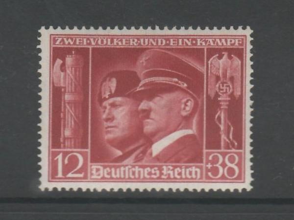Deutsches Reich Mi-Nr. 763 ** postfrisch