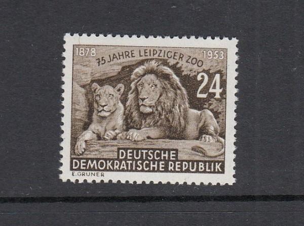 DDR Mi-Nr. 397 ** postfrisch
