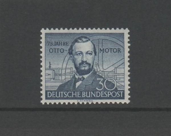 BRD Mi-Nr. 150 ** postfrisch