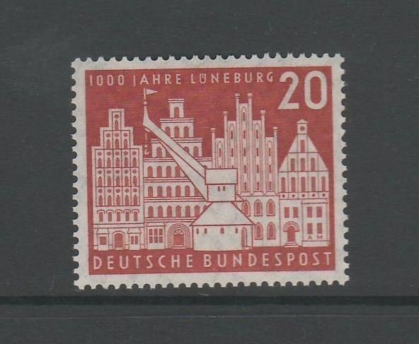 BRD Mi-Nr. 230 ** postfrisch