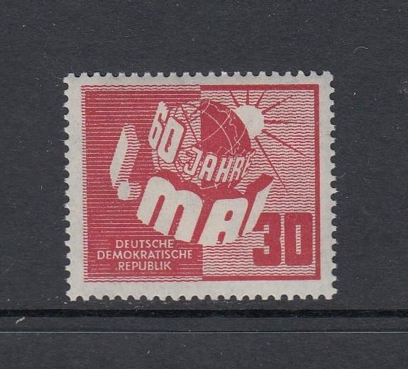 DDR Mi-Nr. 250 ** postfrisch