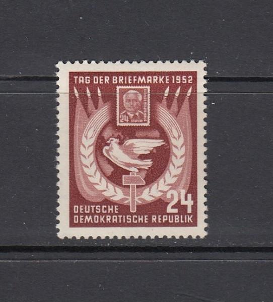 DDR Mi-Nr. 319 ** postfrisch