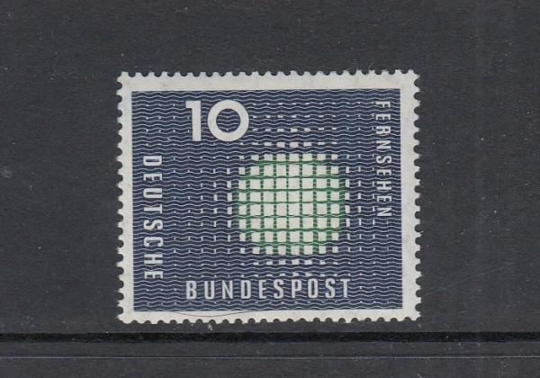 BRD Mi-Nr. 267 ** postfrisch