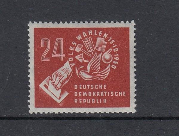 DDR Mi-Nr. 275 ** postfrisch
