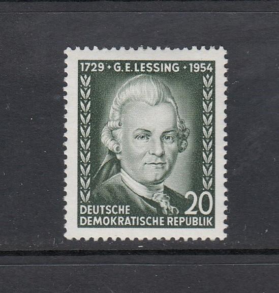 DDR Mi-Nr. 423 ** postfrisch