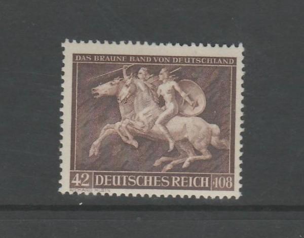 Deutsches Reich Mi-Nr. 780 ** postfrisch