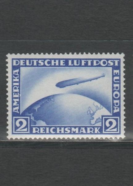 Deutsches Reich Mi-Nr. 423 ** postfrisch