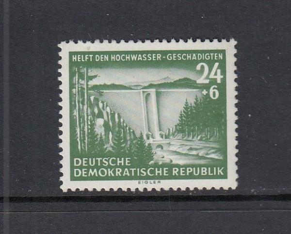 DDR Mi-Nr. 431 ** postfrisch