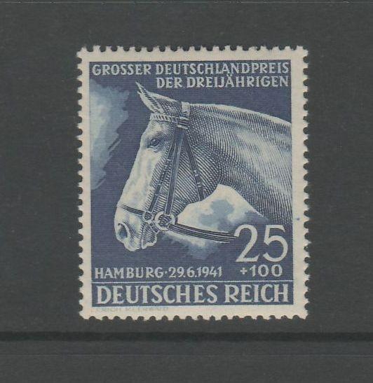 Deutsches Reich Mi-Nr. 779 ** postfrisch