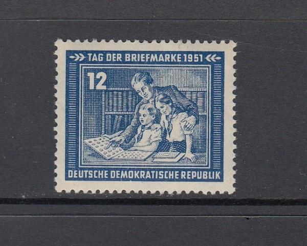 DDR Mi-Nr. 295 ** postfrisch